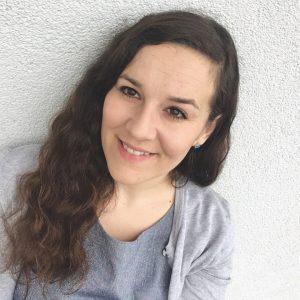 Luiza Stankiewicz